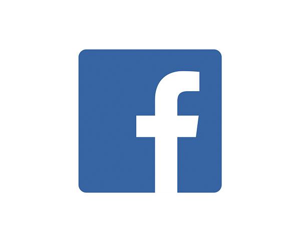 Klink jetzt auch bei Facebook
