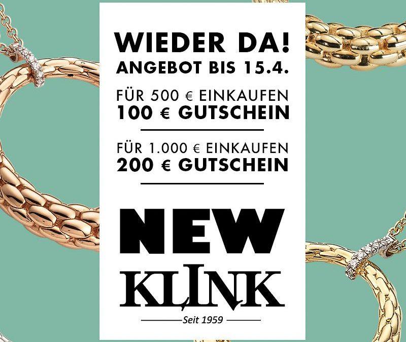 Neue Location | Gerberstraße 3-5